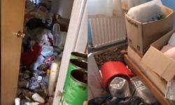 Sampah Rumah Tangga Non-PDAM Wajib Bayar Retribusi Sampah