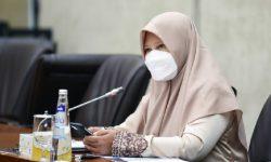 Politisi PKS : PMN Seharusnya Diberikan Kepada BUMN yang Menjalankan Fungsi PSO