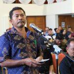 KBRI Bandar Seri Begawan Sosialisasikan Peraturan Hukum Setempat