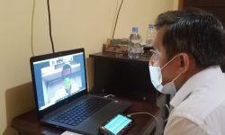 Ketegasan Penerapan PPKM Level 4 Ada di Pemerintah Kabupaten dan Kota