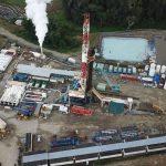 Industri Pengguna Gas Bumi diharapkan Lebih Efisien dan Inovatif
