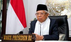 Indonesia Belum Manfaatkan Optimal Potensi jadi Produsen Halal Terbesar Dunia