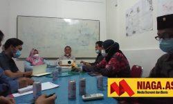 Banyak Desa Belum Teraliri Listrik, DPRD Nunukan Desak PLN Selesaikan Proyek PLTMG 10 MW