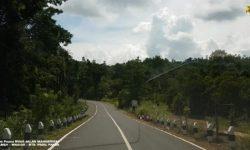 Pemerintah Percepat Pembangunan Infrastruktur Papua dan Papua Barat