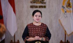 Ketua DPR : Antisipasi Dampak Lonjakan Covid-19 di Luar Jawa dan Bali