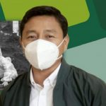 Puguh : DPMPTSP Kaltim Siapkan Respon Cepat Pengaduan Izin Usaha