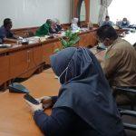 Pansus DPRD Nunukan Bakal Bereskan Sengketa Lahan di Binusan Dalam
