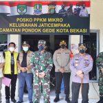 PPKM Bikin Tak Nyaman, Kapori: Untuk Keselamatan Rakyat