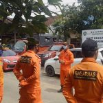 Kaki Tersangkut Lemparan Trawl, Erwin Hilang Jatuh ke Laut di Tanjung Sepatin Kukar