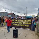 AMPP : Usut Dana Hibah untuk SMAN 10 yang Dikelola Yayasan Melati Samarinda
