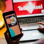Kuncie, Cara Telkomsel Tingkatkan Kompetensi & Keterampilan Praktis Talenta Kreatif Indonesia