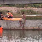 Dikira Bisa Berenang, Fikri Tewas Tenggelam di Waduk KM 13 Balikpapan