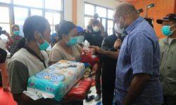 Rusuh di Yalimo, Kapolda Papua Minta Maaf