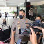 Perhatian! Polisi Tutup Seluruh Exit Tol di Jateng 16-22 Juli