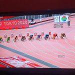 Mulai Hari Ini, Nikmati Siaran TV Digital di Samarinda