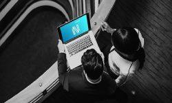 Nium, Startup Portfolio MDI Ventures Menjadi Unicorn-Global B2B