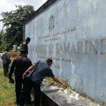 Polisi Terus Proses Hukum Laporan Dugaan Pengrusakan di SMAN 10 Samarinda