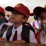 Langgar Prokes, Rekomendasi Sekolah di Samarinda Gelar Belajar Tatap Muka Dicabut
