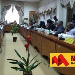Mengadu ke DPRD Nunukan, Warga Tuntut Kepastian Hibah Lahan Griya Tepian Pantai Lestari