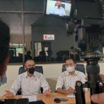 Dugaan Korupsi Pembangunan RS Batua Makassar, Polda Sulsel Tetapkan 13 Tersangka