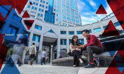 Bank Indonesia Terbitkan Standar Nasioanl Sistem Pembayaran