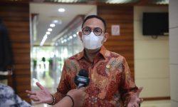 Politisi PKS: Alihkan Subsidi Pupuk jadi Subsidi Harga