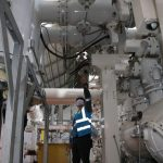 PLN Gunakan Produk Lokal Rp 33 Triliun di Proyek Ketenagalistrikan