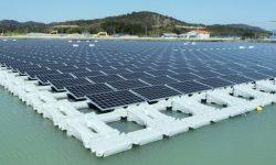 Tambah 40.000 MW dalam 10 Tahun ke Depan, 52 Persen dari EBT
