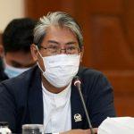 Soal Perpanjangan Kontrak Listrik Swasta, Mulyanto Dorong PLN Nego Ulang