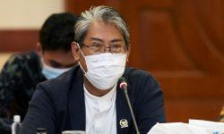 Terkait Indikasi Korupsi di PT Krakatau Stell, Mulyanto Desak Erick Thohir Ambil Tindakan Tegas