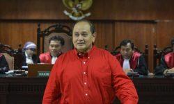 Pengangkatan Emir Moeis sebagai Komisaris PT PIM Dinilai Langgar Komitmen BUMN