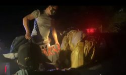 Remaja yang Tenggelam di Sebulu Kukar Ditemukan Meninggal