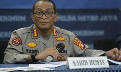 Soal Kabar Hoaks Megawati Wafat, Polda Metro Jaya Teliti Laporan Henry Yosodiningrat