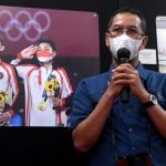 Pameran Foto, Kasetpres Apresiasi Hasil Karya Foto Jurnalistik Pewarta Foto Indonesia