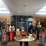 Bank Indonesia Kaltim Sediakan Lapak Pemasaran Produk UMKM