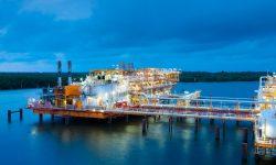 Subholding Upstream Pertamina Berhasil Catatkan 112% Optimasi Biaya