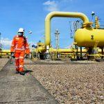 Subholding Gas Siap Jalankan Tugas Tingkatkan Pemanfaatan Gas Bumi