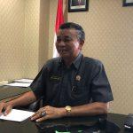 Jabatan Sekda Berakhir Februari 2022, Komisi I Dorong Pembentukan Timsel