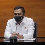 Polri Sudah Bongkar 13 Pinjol Ilegal, 57 Orang Ditetapkan Sebagai Tersangka