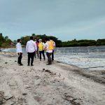 TPAyang Dibangun Kementerian PUPR di Nunukan Mampu Menampung Sampah 8 Tahun