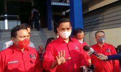 Sebar Hoaks Megawati Koma, DPD PDIP Laporkan YouTuber Hersubeno ke Polisi