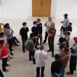 Buang Jasad Korban ke Semak-semak, Sopir Angkutan Sampah di Nunukan Dituntut 5 Tahun Penjara