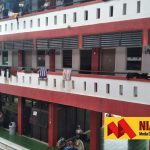 177 PMI Deportasi Jalani Karantina di Nunukan, Sebagian Tidak Ingin Kembali ke Malaysia