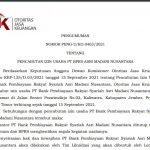 OJK Cabut Izin Usaha PT BPRS Asri Madani Nusantara