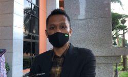 Fraksi Golkar Minta Bamus Segera Jadwalkan Pergantian Makmur
