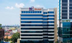 Restrukturisasi Keuangan PT Waskita Karya Didukung 21 Bank