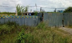 Ini Alur Kasus Korupsi Pembangunan Masjid Sriwijaya Palembang