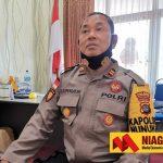 Tidak Terbukti Terjadi Perkosaan, Polsek Nunukan Bebaskan IW