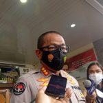 Dugaan Penipuan Anak Nia Daniaty, Polisi Periksa Pengelola Bidakara