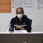 Pemerintah Perbaiki Ketentutan Lelang Wilayah Kerja Migas